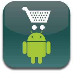 Acheter la version Android via le Google Play Store